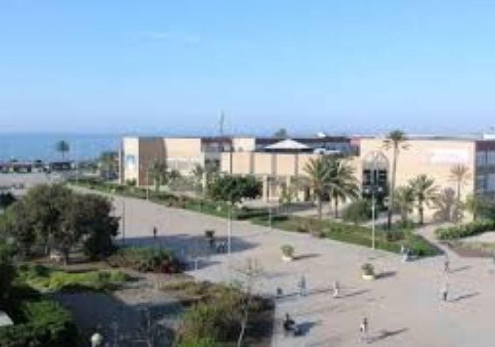 La UAL acogerá a 4.200 estudiantes en las Jornadas de Orientación ...